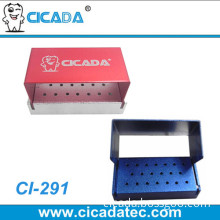 Opening 20holes Dental Sterilizer/Disinfection Box