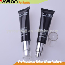 Plastic Tube Packaging Airless Container Cosmetics