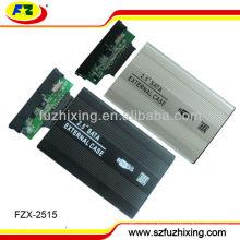 USB 3.0 2,5-дюймовый SATA HDD Caddy
