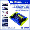 Auto Tubeless Tire Repair Kit/Auto Tire Repair Kit