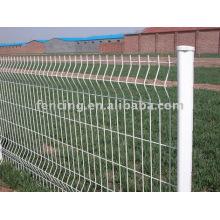 productos de valla de malla de alambre (de fábrica)