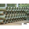 Gfrp Cable Casing Pipe