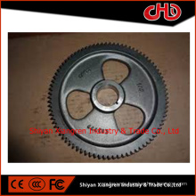 High Quality Dongfeng Diesel Engine 6CT Camshaft Gear 3918777