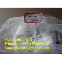 CAS NO.: 58-20-8 Molecular Formula: C27H40O3  Molecular Weight: 412.61  Description: white or off-white