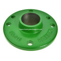16-051-011 KMC / Kelly Disc Hub For Strip-till Coulter RM011