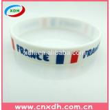 Parkour lovers best like - fashional siliocne bracelet