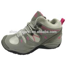novas mulheres personalizadas sapatos de caminhada
