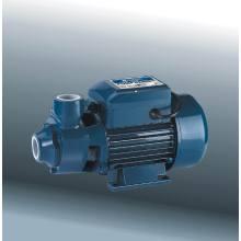 Водяной насос, насос периферийного типа (DKM серия)