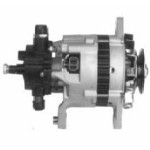 Mitsubishi A1T33676 Alternator