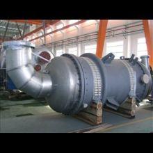 High Quality Asme Standard Reboiler, Stainless Steel Reboiler Used in Chemical/Oil/Power Industry