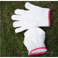 Aramid Nomex Heat Resistant Cooking Gloves