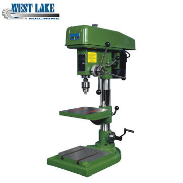 Industrial Drill Press with ISO 13mm (Z512B)
