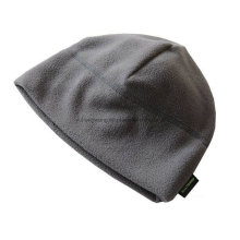 Customized Winter Warm Knitted Polar Fleece Hat/Cap