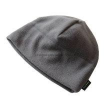 Подгонянная зима теплая связанная шлемом / крышкой флиса