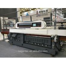 Machines d'usine approvisionnement en verre pour la verrerie de vente