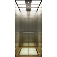 Villa Elevator with Low Price & High Quality