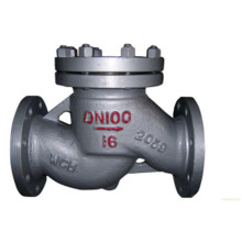 Válvula de bola de montaje certificada OEM para Indutry de aceite