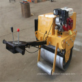 Hand Operated Single Drum Road Roller(LTL-600)