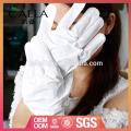 Luva de máscara de mão de alta qualidade e melhor preço para o cuidado