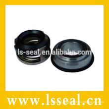 Automobile A/C Compressor Shaft Seal