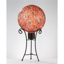 Wholesale Hotel Garden Sphere Ornaments Ball