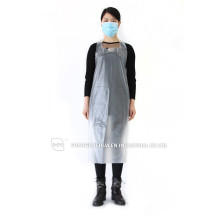 Made in China High quality Medical Disposable Pvc Apron