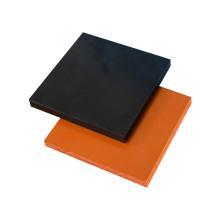 Industrial Wholesales Orange Chinese Supplier Bakelite Sheet Suppliers