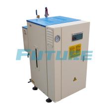 Generador de vapor eléctrico para calefacción doméstica (4-42kg / h)