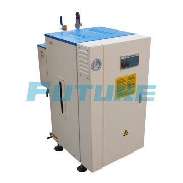 Electric Steam Generator for Domestic Heating (4-42kg/h)