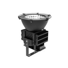 Lumière industrielle industrielle de baie de LED 120W d'entrepôt