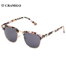 premium price custom promotional sunglasses no minimum