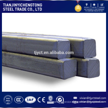 Manufacturing Structural Iron MS Steel Square Bar Manufacturing Structural Iron MS Steel Square Bar