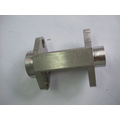 Stainless Steel Investment Casting for Marine Parts Arc-I030
