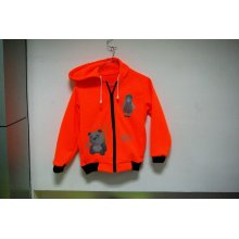 High Quality Industrial Factory for Supply Reflective Winter Jacket,Hi-Visibility Reflective Jacket,Safety Reflective Jackets to Your Requirements reflective jacket hi-visibility jacket supply to Gibraltar Manufacturer