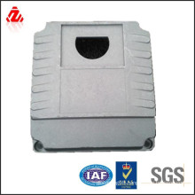 Factory custom aluminum die-casting parts