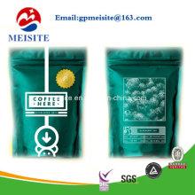 Пластиковый пакет для мешков для упаковки зерновых / пищевых продуктов
