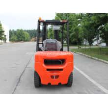 Sinomicc Brand 3 T Diesel Forklift Container Forklift