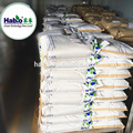 Hot! Enzyme Manufacturer Supply Lipase Enzyme for Animal Feed Additive