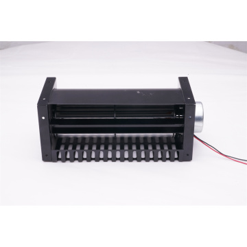 60180 AC Cross Flow Fan for Air Conditioner