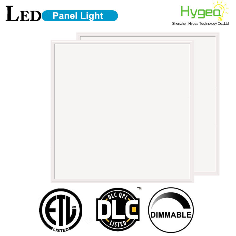 LED Panel Light-1