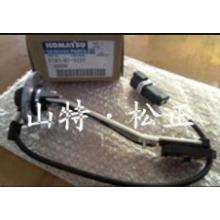 oil level sensor 6741-81-9220 for PC300-7 excavator parts