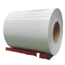 Construction Materials Stucco Aluminum Embossed Coil 0.2-1.0mm