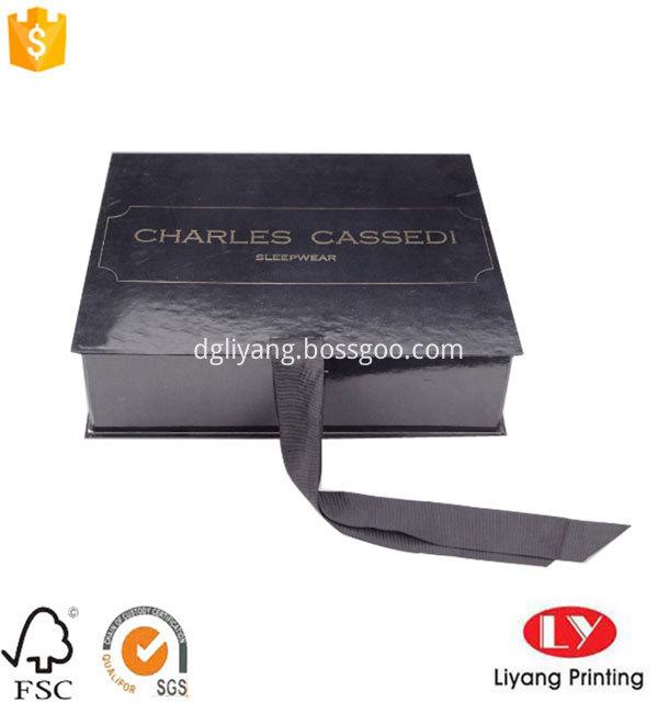 Glossy Gift Box130