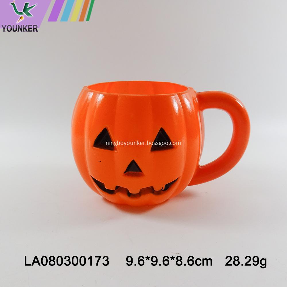 La080300173 1