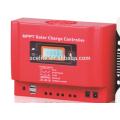MPPT Solar-Controller-System Solar-Wechselrichter