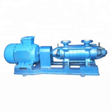 DG series multistage centrifugal boiler feed water pump