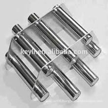 Manufacturer Supply High Gauss Magnetic Separator