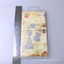 Arts crafts cutting dies and embossing folders 2016 yarn interior decoration alibaba co uk chinas supplier