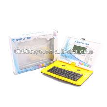 Máquina de aprendizagem Quran Toy Laptop Brinquedos
