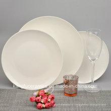 Bon Prix Restaurant Royal Porcelain Vaisselle